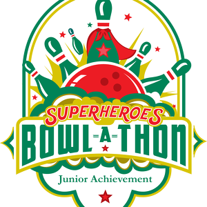 Event Home: TD Ameritrade 2018-19 JA Bowl-A-Thon